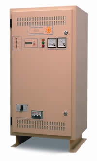 Image of 10-15 KW SGB inverter